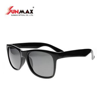 a3c33fe1f Mais barato flutuante óculos de sol esportes Floating eyewear água  flutuante óculos de sol para venda