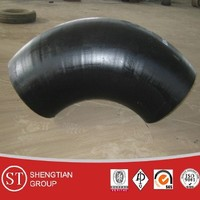elbow dimensions pipe fittings