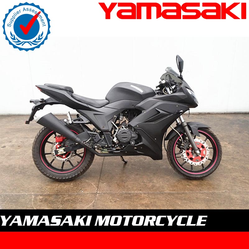 250 cc new design high speed sports racing motorcycle