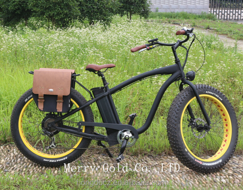 buy electric mountain bike motorized bicycle store comfort bikes