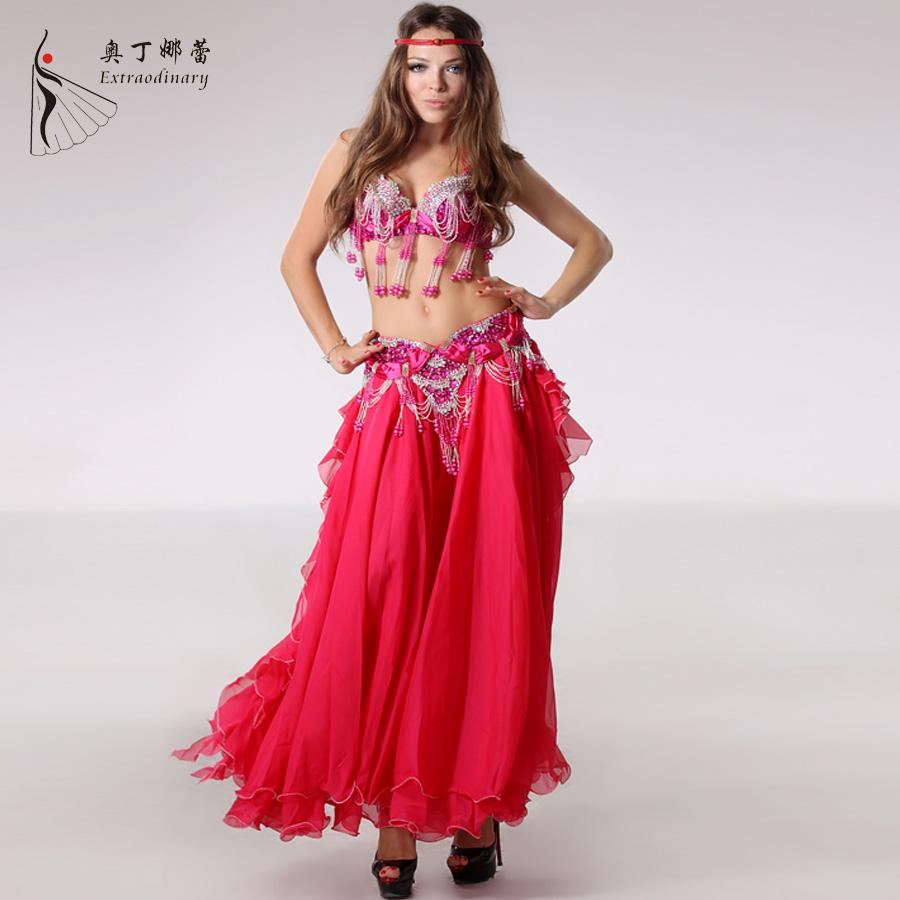 356909da285 China Beaded Dance Wear, China Beaded Dance Wear Manufacturers and  Suppliers on Alibaba.com