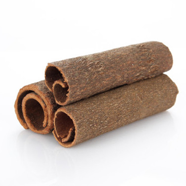 Good quality natural organic cinnamon wholesale