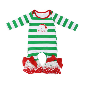 3baa3ab864d Kids Wholesale Rompers