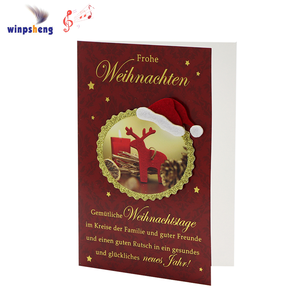 China Weddings Cards For Muslims Wholesale Alibaba