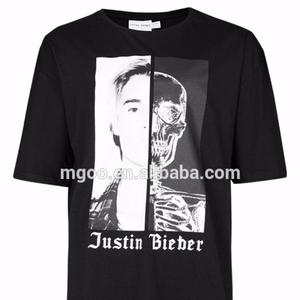 9ce3298a Justin Bieber Shirt Wholesale, Bieber Shirt Suppliers - Alibaba