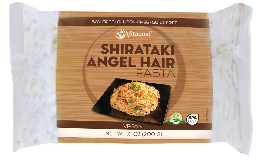 Cheap Cook Angel Hair Pasta Find Cook Angel Hair Pasta Deals On