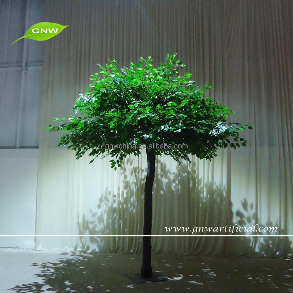 k nstliche bonsai baum banyan baum innendekoration k nstliche b ume produkt id 60379524574. Black Bedroom Furniture Sets. Home Design Ideas