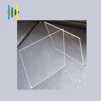 Greenhouse Flexible Transparent Corrugated Plastic Skylight Sheets Fiberglass Frp Roofing Sheets With Low Price Buy Roofing Sheets Fiberglass Roofing Sheet Frp Currugated Fiberglass Roof Sheets Product On Alibaba Com