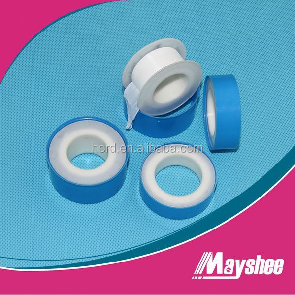 heat resistance ptfe thread seal tape