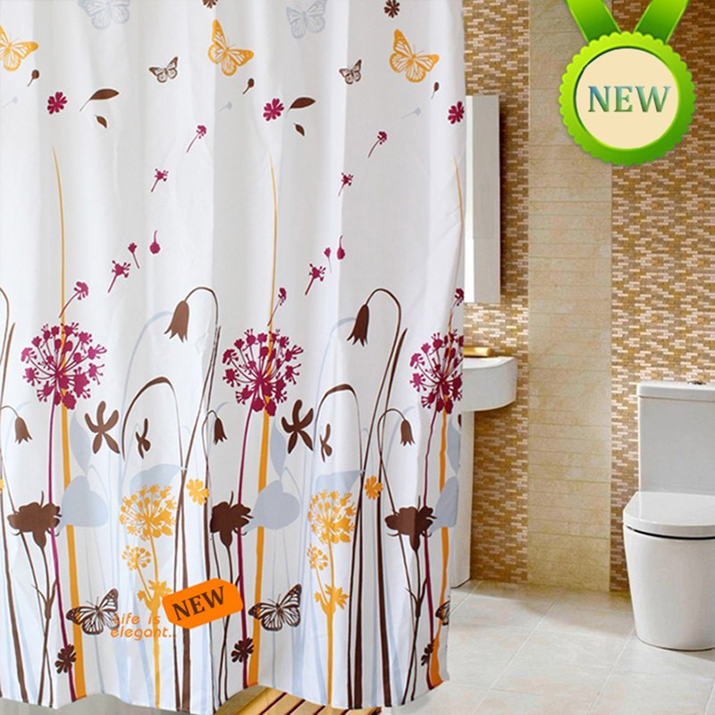 shower curtains matching window treatments curtain