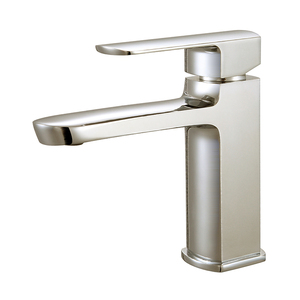 High quality basin mixers sink faucet bath brass tap