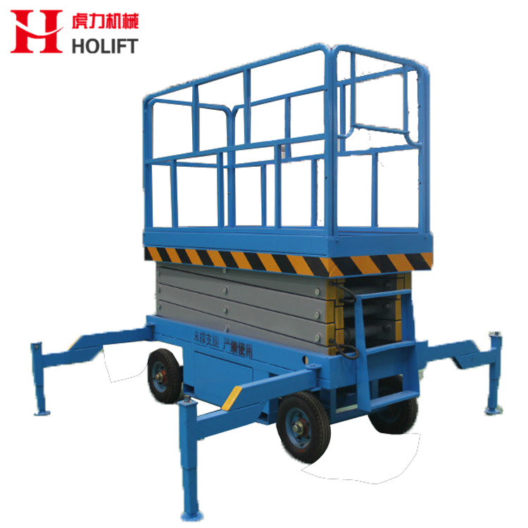 Scissor Lift Design, Scissor Lift Design Suppliers and Manufacturers ...