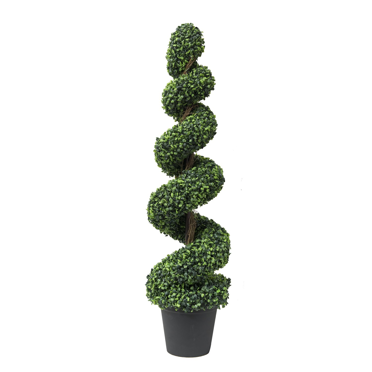 Cheap Outdoor Christmas Topiary Find Outdoor Christmas Topiary Deals On Line At Alibaba Com