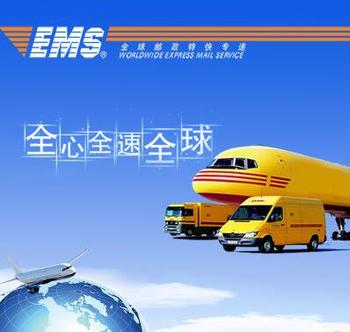 cheap and small package dropshipping by China post air mail freight forwarder