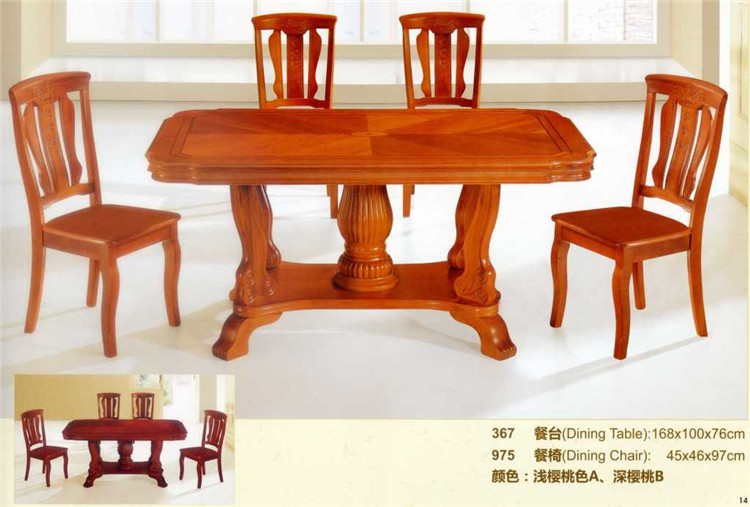 Wood Carving Dining Table Set, Wood Carving Dining Table Set Suppliers And  Manufacturers At Alibaba.com