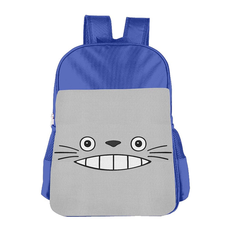 Gumstyle Detective Conan Case Closed Classic Shoulder School Bag Anime Cosplay Messenger Bag Blue