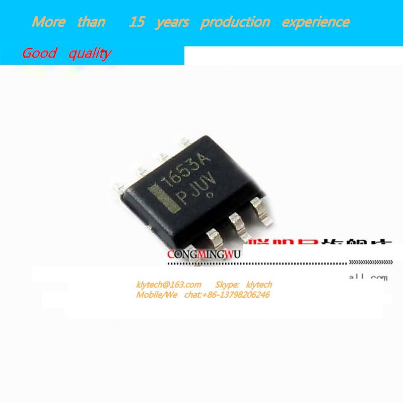 1PCS//5PCS D27512J-2V10 27512J D27512J 28PINS INTEL IC NEW GOOD QUALITY