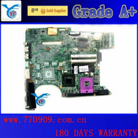 Fast shipping DV6000 Laptop motherboard 460902-001