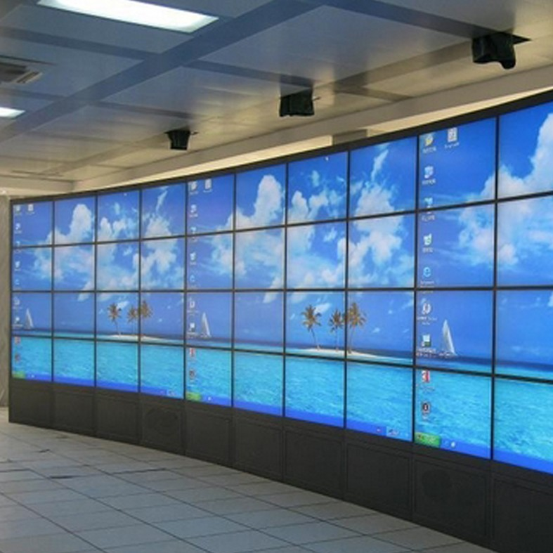 46-floor-standing-12x4-5-3mm-brand-LCD-panel-led-Video-wall-with-Full-HD-1920.jpg_640x640