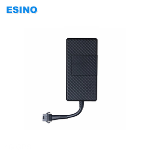 ESINO 4G GPS Tracker Real Time Locator GSM/GSM/GPRS/LTE CAT M1 For Vehicle ACC Detection