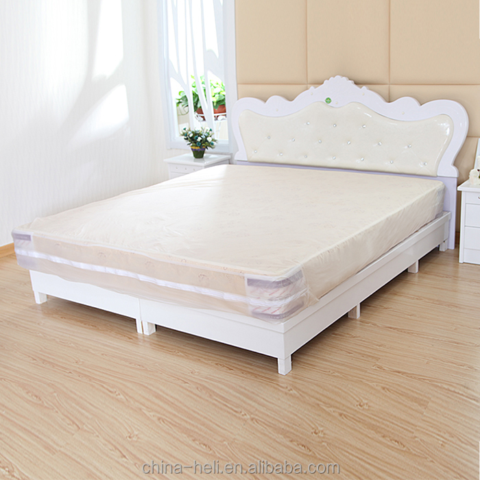 plastic mattress cover. Pvc Mattress Cover, Cover Suppliers And Manufacturers At Alibaba.com Plastic
