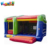 Cheap inflatable bounce house blow up bouncy house jumping castles with prices inflatable