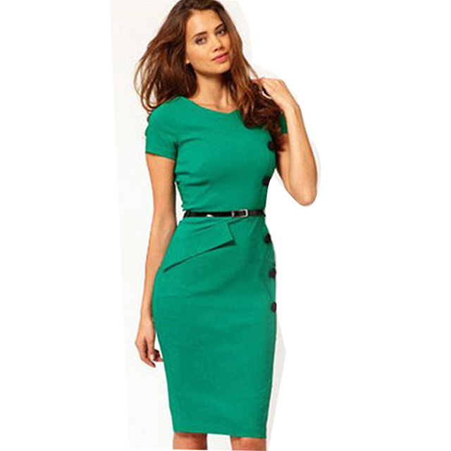 aa839d75d a5fb3d8b79cf50a31c59438b5c571509 vestidos tubinho ultima moda