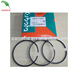 Kubota V2203 Engine Piston Ring Set Std