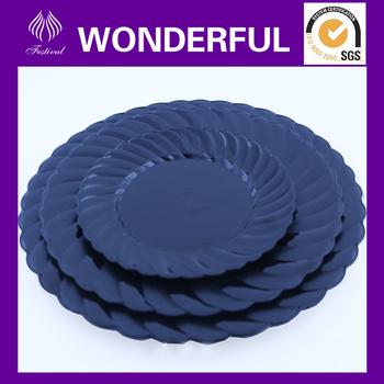 bulk plastic plates  sc 1 st  Alibaba & Bulk Plastic Plates - Buy Bulk Plastic PlatesBulk Plastic Plates ...