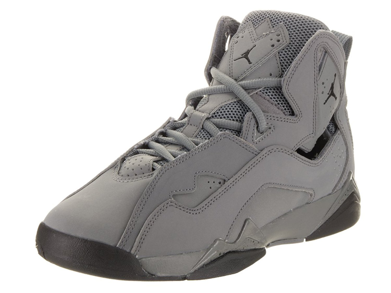 f5087d90179 Buy Nike Jordan Kids Jordan True Flight Bg Basketball Shoes in Cheap ...