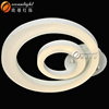 ceiling plate chandelier,yellow led ring light OXD9907