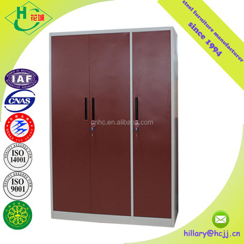 948d114f409 Hot sale India Buy Different Colour Godrej Steel Almirah Design with Price  in Bedroom Wall