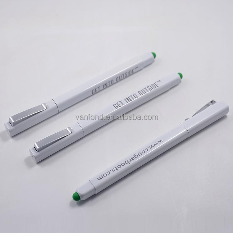 מעולה איכות גבוהה מגע עט למחשב ניידשל יצרן מגע עט למחשב נייד ב-Alibaba.com ZZ-01