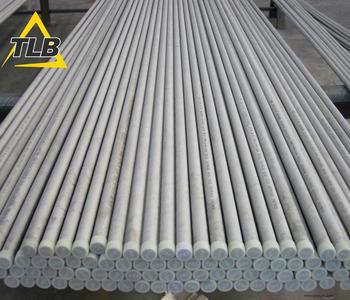 Professional 201 304LN  309S 316 2205 2507 China stainless steel pipe manufacturers price