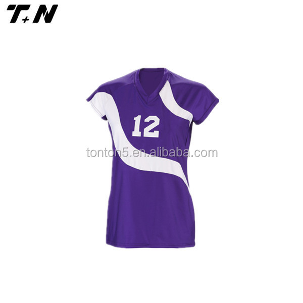 Women S Volleyball Uniform 11