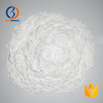 professional manufacturer supply Sodium chloride with low price CAS: 7647-14-5