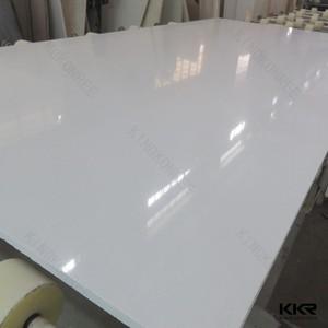 Diamond White Quartz Tiles Diamond White Quartz Tiles Suppliers And