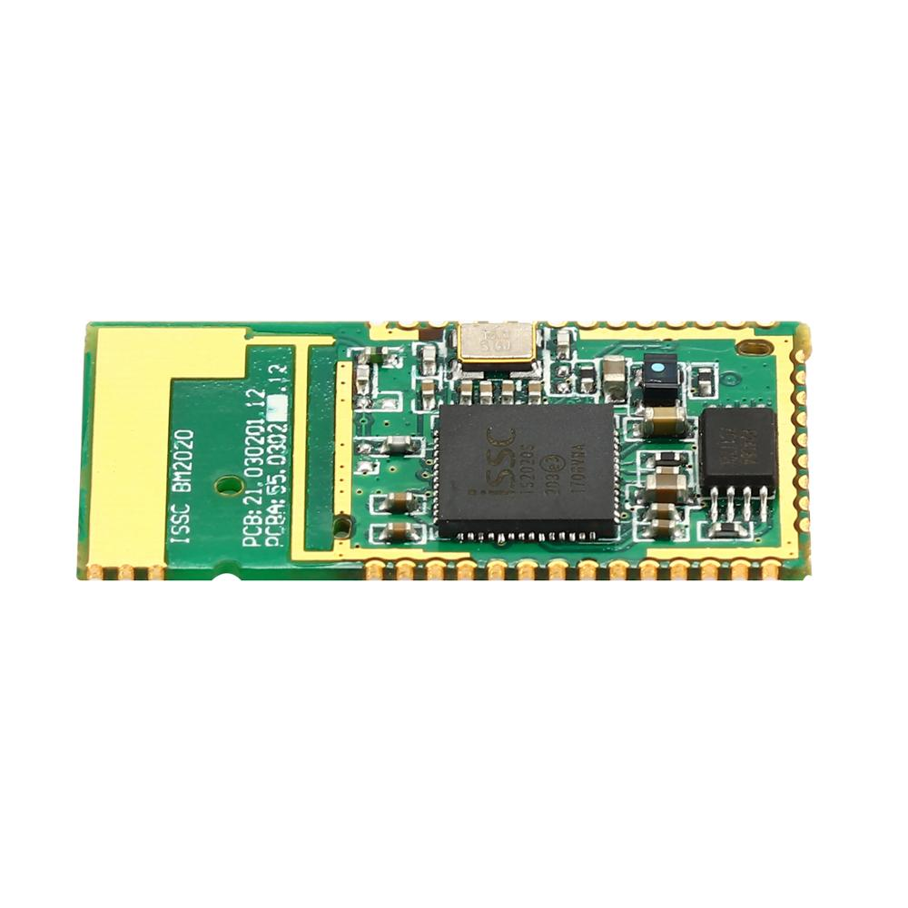 NEW DRIVERS: ISSC BLUETOOTH EDR ADAPTER