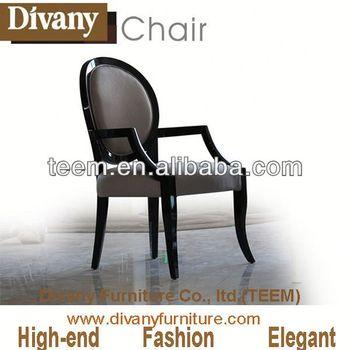 Acrylic Latex Paint Living Room Furniture Dubai Acrylic Latex Paint Buy Acrylic Latex Paint Acrylic Latex Paint Acrylic Latex Paint Product On
