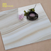 alibaba.com 600x600mm porcelain glazed tile floor ceramic