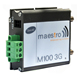 RS232/RS485/USB interface Maestro m100 3G modem AT command