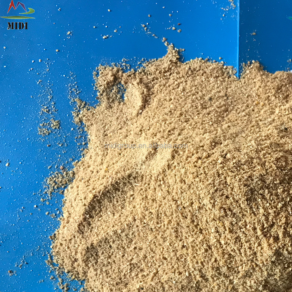 Bulk Cattle Feed Corn Meal 18%,corn gluten feed 18%