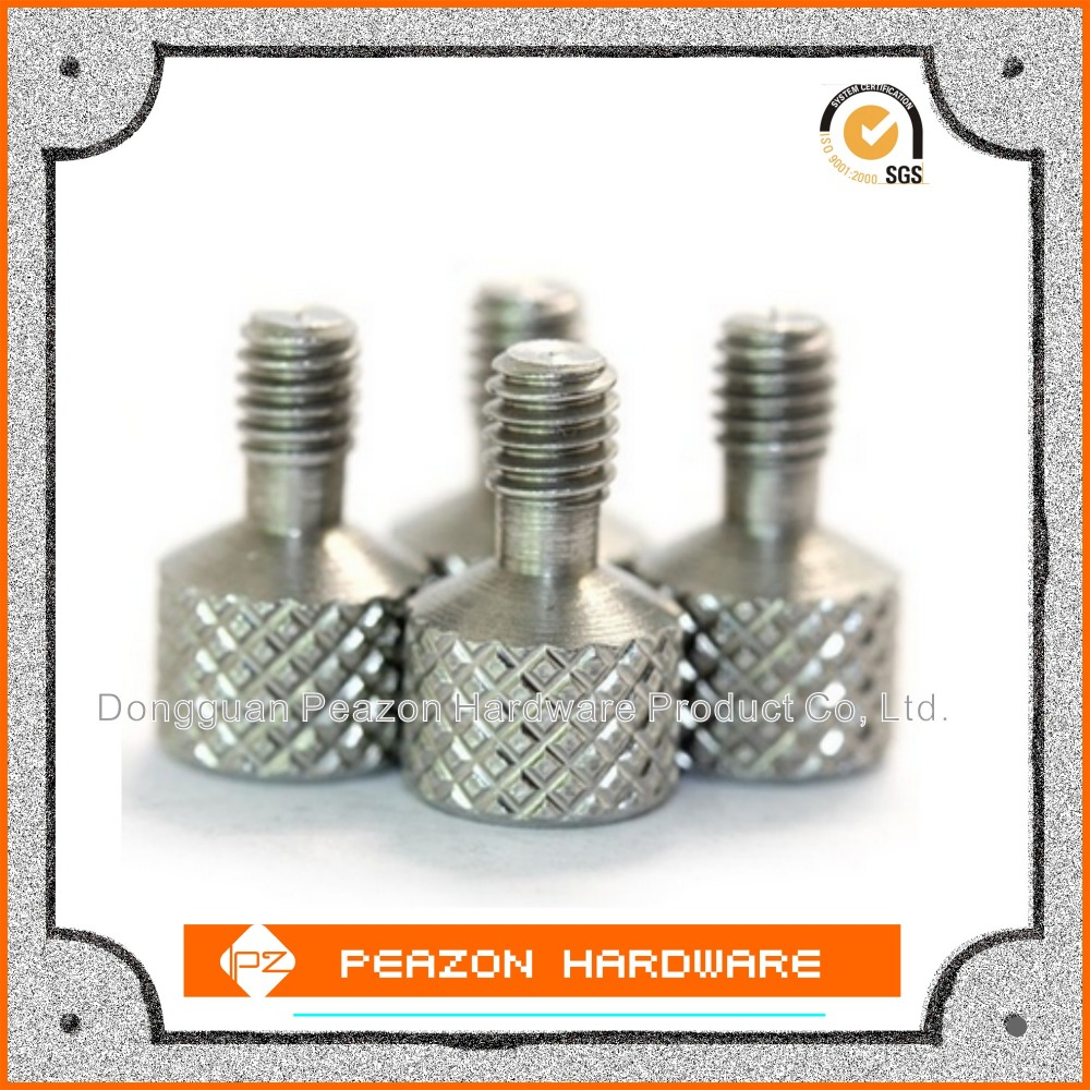 customized lost wax casting parts oem cnc milling machining part
