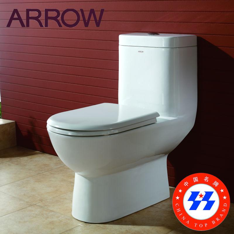Buy Japan Toilet Hard Orgasm