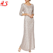 clothing manufacturers floral long dress bodycon beige womens maxi long dress long sleeve maxi dress