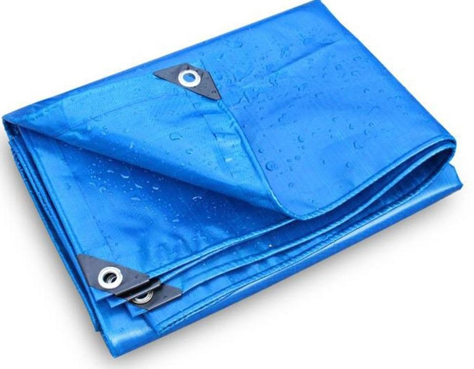 blue tarp sizes (3)1