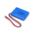 Wholesale 3.7V 1800mAh li polymer battery for Beauty instrument