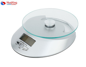 5kg household Electric kitchen scale