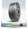 all tire sizes chinese car and all kinds truck tyres,All Series Size For Truck