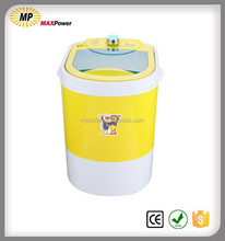 Promotion petite taille machine laver acheter des - Petite machine a laver pas cher ...